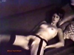 softcore nudes 12 42s to 511s - scene 7