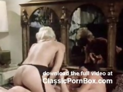 seka sex instructor