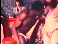 bar porn - vintage copenhagen sex 11 - part 4 of 3