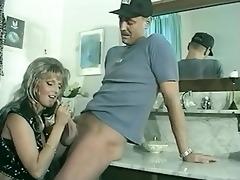 classic mother i oral job