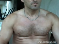 ice porn gay cams www.spygaycams.com