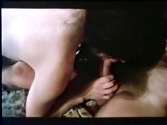 jouissances et soumissions (66144) full movie