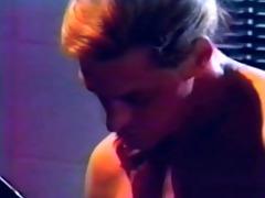 nicole london - marc wallace (anal)
