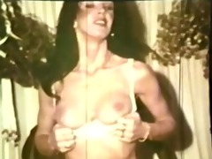 softcore nudes 1933 411s to 962s - scene 10