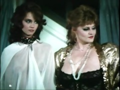 angel, raven and ginger lynn