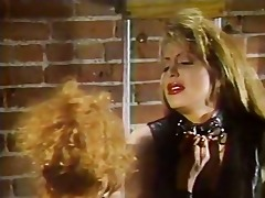 leather tied dykes from hell 84 - scene 5