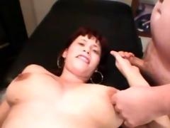 vintage preggy - chik get sex