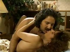 i dream of christy - scene 8