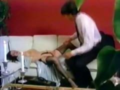 monique carrre the doctor is in busen