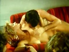 [ clipsexvip.com ] sex group unshaved swingers