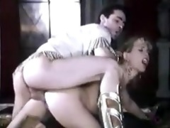 full french movie-les orgies de messaline