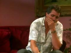 talk obscene to me 3 - scene 5 - dreamland episode