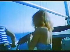 greek porn 585s-75s(h kroyaziera tis partoyzas) 5