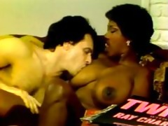 black girls - scene 95