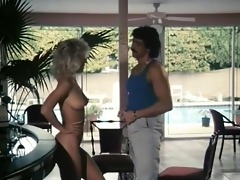 miami spice two... (vintage episode) f312