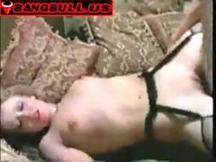 vintage porno aces