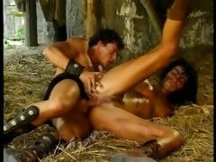 joe damato - as aventuras sexuals de ulysses