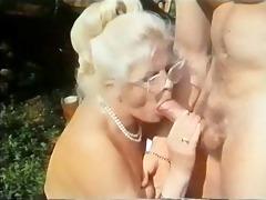 karin schubert - schamlos intim by snahbrandy