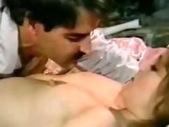 megan leigh: sexy retro pornstar