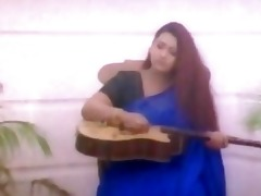 classic indian 3103s porn full mallu clip yamini