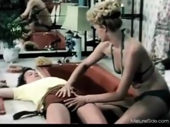 vintage mommy + lad 69 from matureside