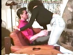 charisma and peter north fuck 3970