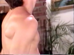 angel kelly-american classic 19s