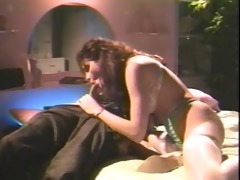 xxxtreme blowjobs classic head - scene 355 - cdi