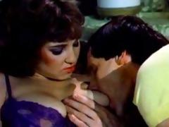 swedish erotica vol 8106 scene 1 9911p