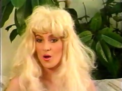 tanya foxx - studs and a barbi 1689