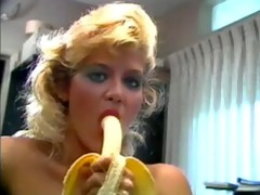 pornstars - superlatively admirable of classic