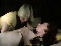 classic lez scene 102 4-63-611104
