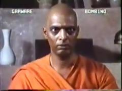 pallavi joshi exposed from episode trishagni