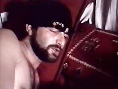 greek porn 7710-17s (o manwlios o bihtis) anjela