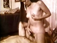 classic stags 098 79s and 75s - scene 2