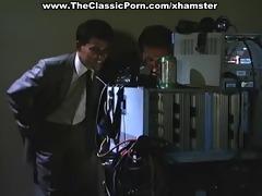 recording episode of lesbian pleasure