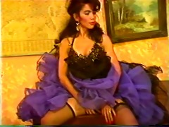 vintage ts latin sweetheart unknown