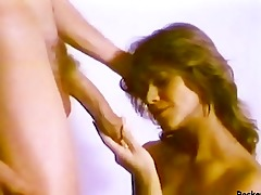 marilyn chamers private fantasies