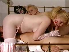 vintage preggo porn (68739)
