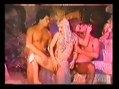 ilona staller cicciolina - nel mio show (video