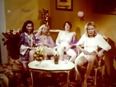 eine geile nacktmusik (love film l 513)