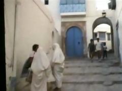 cadinot - harem - part 11