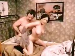 classic porn star retro vintage colette choisez