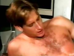 homosexual boys have joy engulfing hard dong