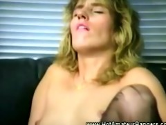 classic some sex