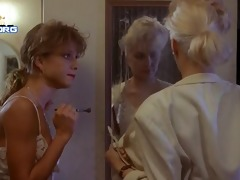 sherilyn fenn, kirsty mcnichol - moon junction hd