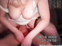 mature pair vintage sex tape