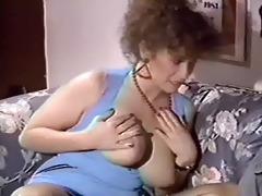 keisha blow job