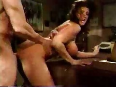 high class fellatio joy sex