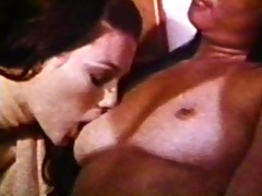 lesbian peepshow loops 95641 97s and 95s - scene 4